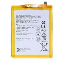Bateria Ref. HB366481ECW para Huawei Ascend P9 - P9 Lite - P0 - lite - P8 lite 2017 - Honor 5C