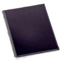 LCD color negro iPad2