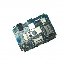 Placa base libre para Wiko U Feel (swap)