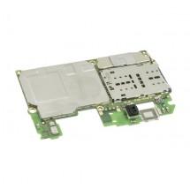 Placa base Original 100% libre para Huawei P10 Lite 32Gb  (swap)