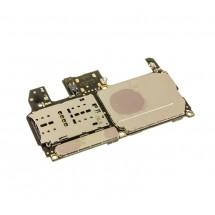 Placa base libre para Huawei P10 (swap)