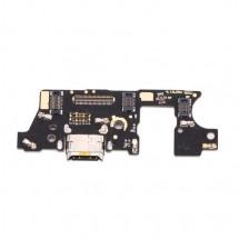 Módulo placa conector de carga para Huawei Mate 9 Pro