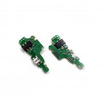 Módulo placa coenctor de carga y micrófono para Huawei Mate 10 Lite