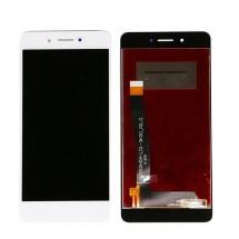 Pantalla LCD y táctil color blanco para Huawei Honor 6S