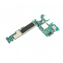 Placa base Libre para Samsung Galaxy S8 G950F (swap)