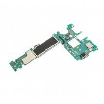 Placa base Libre para Samsung Galaxy S8 G950F (swap)
