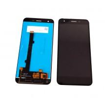 Pantalla LCD y táctil para ZTE Blade A506 - elige color