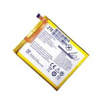Batería original 2500mAh para ZTE Blade V7 Lite