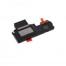 Módulo buzzer altavoz para Huawei Nova 2 PLus