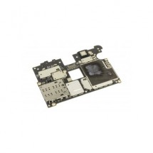 Placa base libre para Xiaomi Mi Mix 2