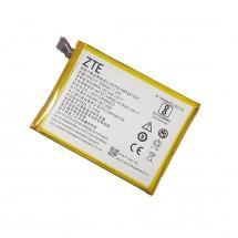 Batería original 3000mAh para ZTE Nubia N1 Lite (swap)