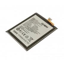 "Batería para Alcatel A3 5.0"" OT5046"
