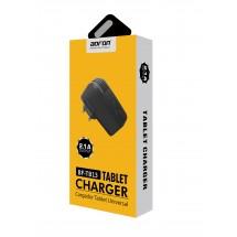 Cargador tablet universal BF-TB13 2.1A