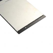 Pantalla LCD y táctil color negro para Lenovo Tab4 TB-8504 - TB-8504X