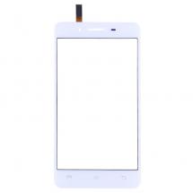 Táctil color blanco para Vivo V3