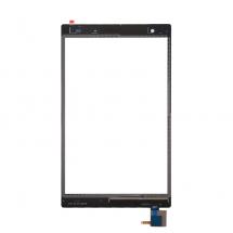 Táctil color Negro para Lenovo Tab4 8 Plus TB-8704