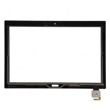 Táctil color Negro para Lenovo Tab4 10 Plus TB-X704