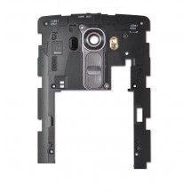 Carcasa intermedia para LG G4 H815