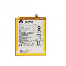 Bateria Original HB386483ECW para Huawei Honor 6X (swap)