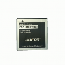 Bateria Samsung Galaxy S i9000 (BOFON)
