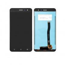 Pantalla LCD y táctil color negro para Asus Zenfone 3 Laser ZC551KL