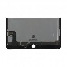 Pantalla LCD mas tactil color blanco iPad Air 2