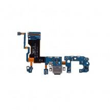 Flex conector de carga para Samsung Galaxy S9 Plus G965F