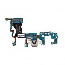 Flex conector de carga para Samsung Galaxy S9 G960F