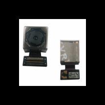 Camara trasera / posterior para ZTE Blade A452 - E169 (swap)