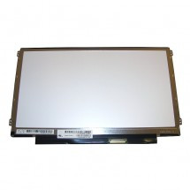"Pantalla LCD display para portatil  11.6"" N116B6-L04  Rev. C1 LED WXGA 1366x768 HD 40 pin"