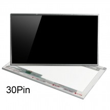 Pantalla LED para Portátil N173FGE-E23 Rev. C2 30 pines