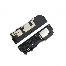 Módulo buzzer para Xiaomi Mi5