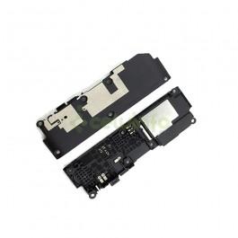 Flex de carga y micrófono para Xiaomi Mi5 swap Mi5 Pro