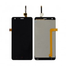 Pantalla LCD y táctil color negro para Xiaomi Redmi 2A