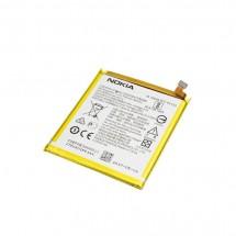 Batería 2630mAh ref. HE319 para Nokia 3