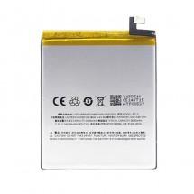 Batería BT15 4.4V de 3000mAh para Meizu M3S