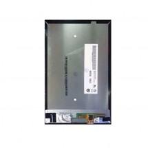 """LCD para Huawei MediaPad M2 8"""" M2-801L M2-802L M2-803L"""