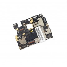 Placa base LIBRE para Xiaomi Redmi Note 3 Pro (swap)