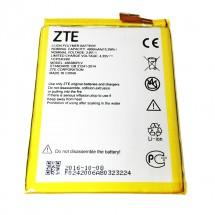 Batería 466380PLV 4000mAh para ZTE A610