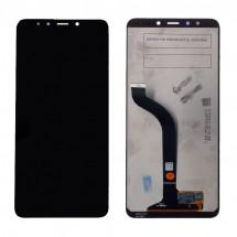 """Pantalla LCD y táctil color negro para Xiaomi Redmi 5 5.7"""""""