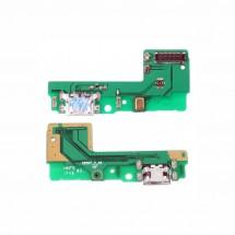 """Módulo placa conector de carga y micrófono para Xiaomi Redmi 5 5.7"""""""