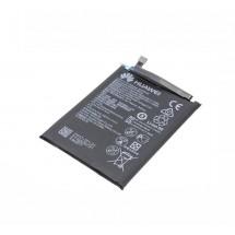 Batería 3.82V HB405979ECW para Huawei Y6 Pro 2017 / Enjoy 7 / P9 Lite Mini