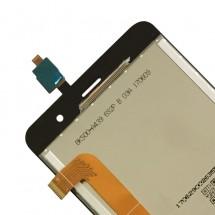 """Pantalla LCD y táctil para Wiko Tommy 2 5"""" 2017"""