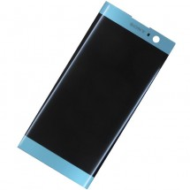 "Pantalla LCD y táctil para Sony Xperia XA2 5.2"" H3113- elige color"