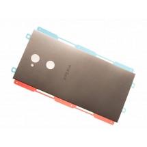 Tapa trasera color Azul para Sony Xperia XA2 Ultra