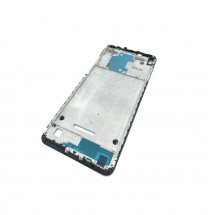"""Marco frontal display para Xiaomi Redmi Note 5 Pro de 5.99"""" - elige color"""
