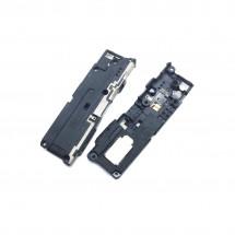 Buzzer altavoz para Xiaomi Redmi Note 4X 3Gb/32Gb