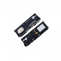 Módulo buzzer altavoz para Xiaomi Redmi Note 5A Prime