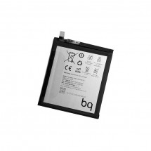 Batería para BQ Aquaris V Plus
