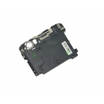 Carcasa intermedia trasera para Xiaomi Redmi 5A (swap)